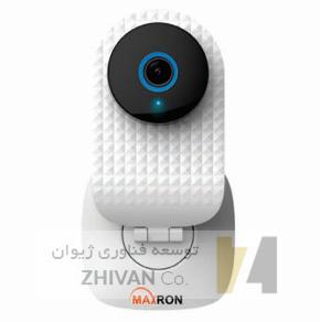دوربین مدار بسته ثابت 720P | خانه هوشمند