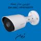 دوربین داهوا Dahua-Bullet-Camera-DH-HAC-HFW1400TP