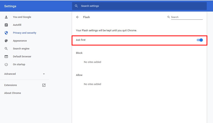 مشکلات Adobe Connect - ادوبی کانکت - قسمت دوم - Ask first