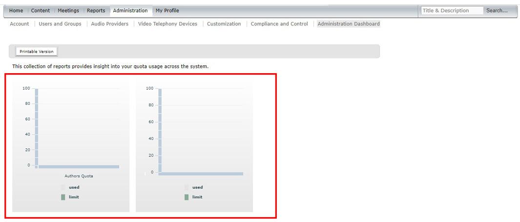 مشکلات Adobe Connect - ادوبی کانکت - قسمت دوم - فایل فلش