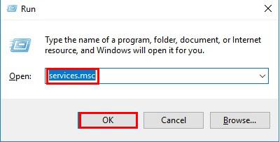 آموزش نصب درایور در ویندوز 10