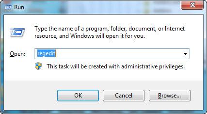 افزایش حجم ایمیل ارسالی در Outlook