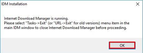 آموزش نصب و فعال سازی دانلود منیجر - Internet Download Manager - مدیریت دانلود
