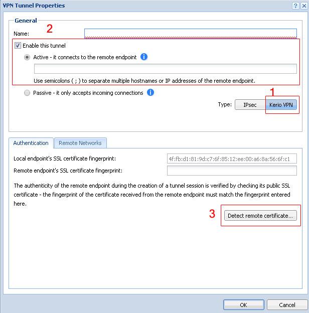 اتصال شبکه دو شرکت از طریق اینترنت با سرور کریو کنترل - خدمات شبکه - آموزش شبکه