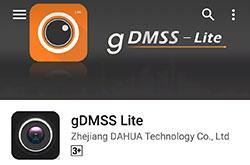 آموزش نرم افزار دوربین مدار بسته برند Maxron و Dahua