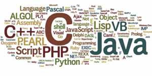 مفاهیم برنامه نویسی به زبان ساده - مبتدی