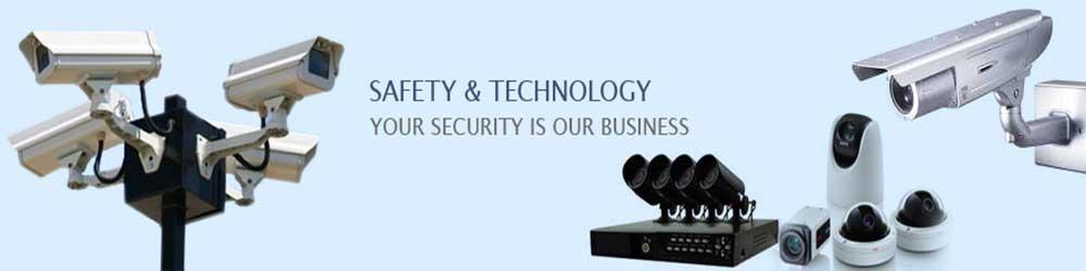 دوربین مدار بسته CCTV