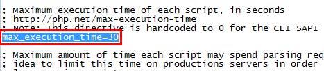 error-code-3