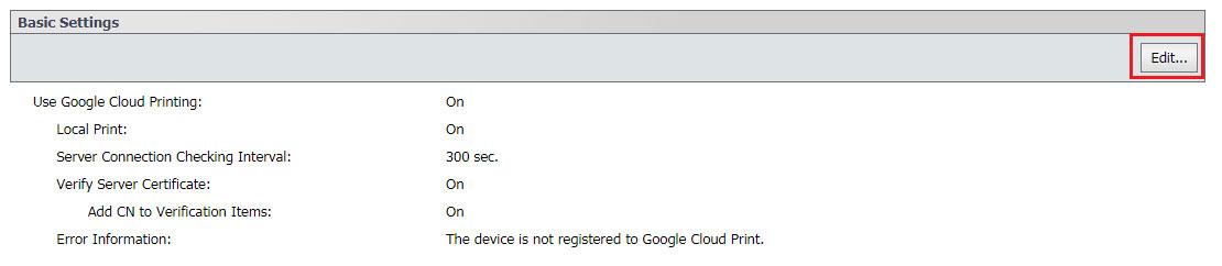چطور از راه دور پرینت بگیریم - نحوه استفاده از Google Cloud Print