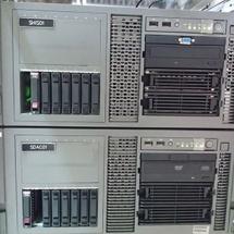 Redundant Server