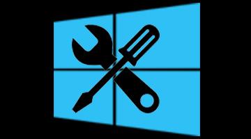 مشکلات سخت افزاری رایج در نصب ویندوز