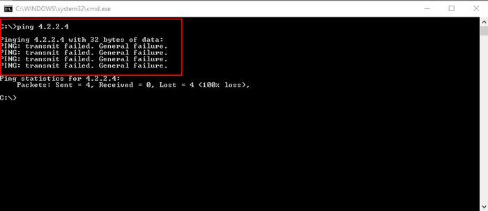 راه اندازی pppoe server در میکروتیک - محیط CMD - Command Prompt