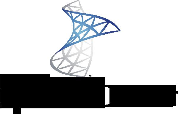 نصب و راه اندازی SCCM