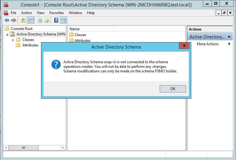 انتقال سرور اکتیو دایرکتوری 2008 به سرور 2012 - خدمات شبکه