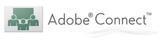 روشهای آموزش مجازی با شیوع ویروس کرونا - نرم افزار Adobe Connect - خدمات شبکه