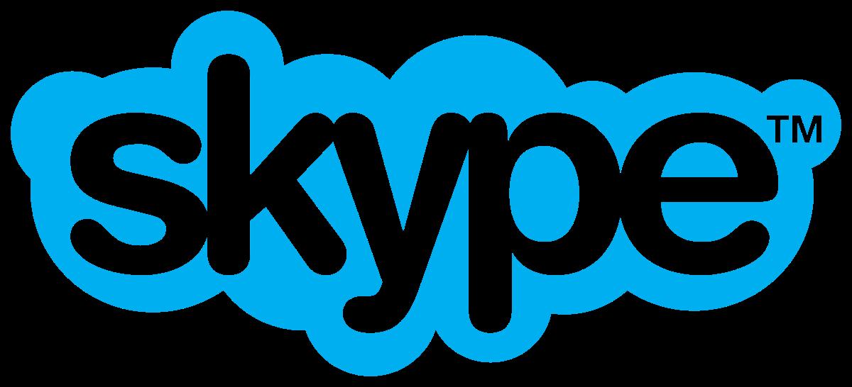 روشهای آموزش مجازی با شیوع ویروس کرونا - نرم افزار skype - اسکایپ - خدمات شبکه