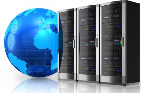ارور 500 Internal Server Error چیست - روشهای حل ارور 500 وردپرس